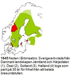 Gotland Fyrwiki
