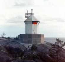 storholmen